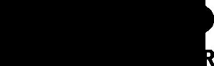 Standard del Motor
